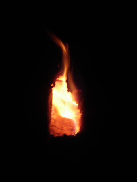Copie-7-de-four-et-flammes-07-009
