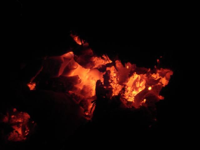 four-et-flammes-07-006