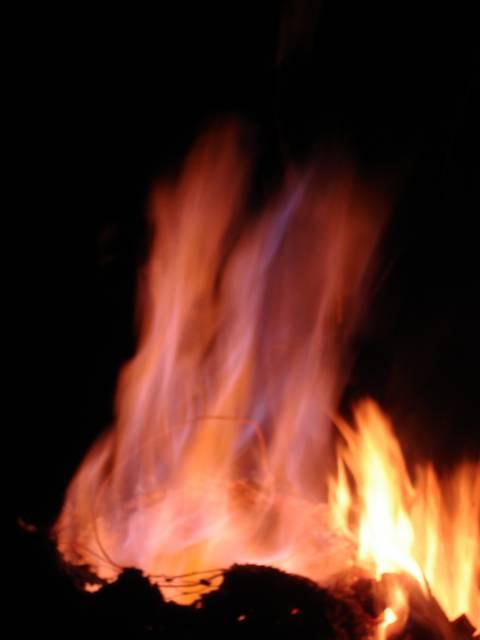 four-et-flammes-07-072