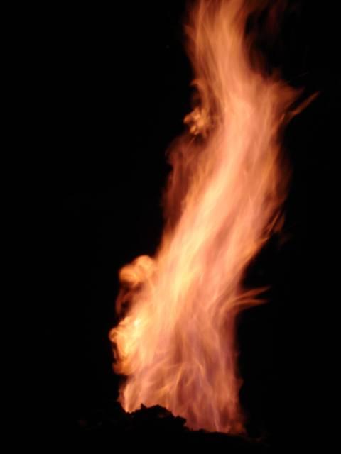 Copie-de-four-et-flammes-07-060