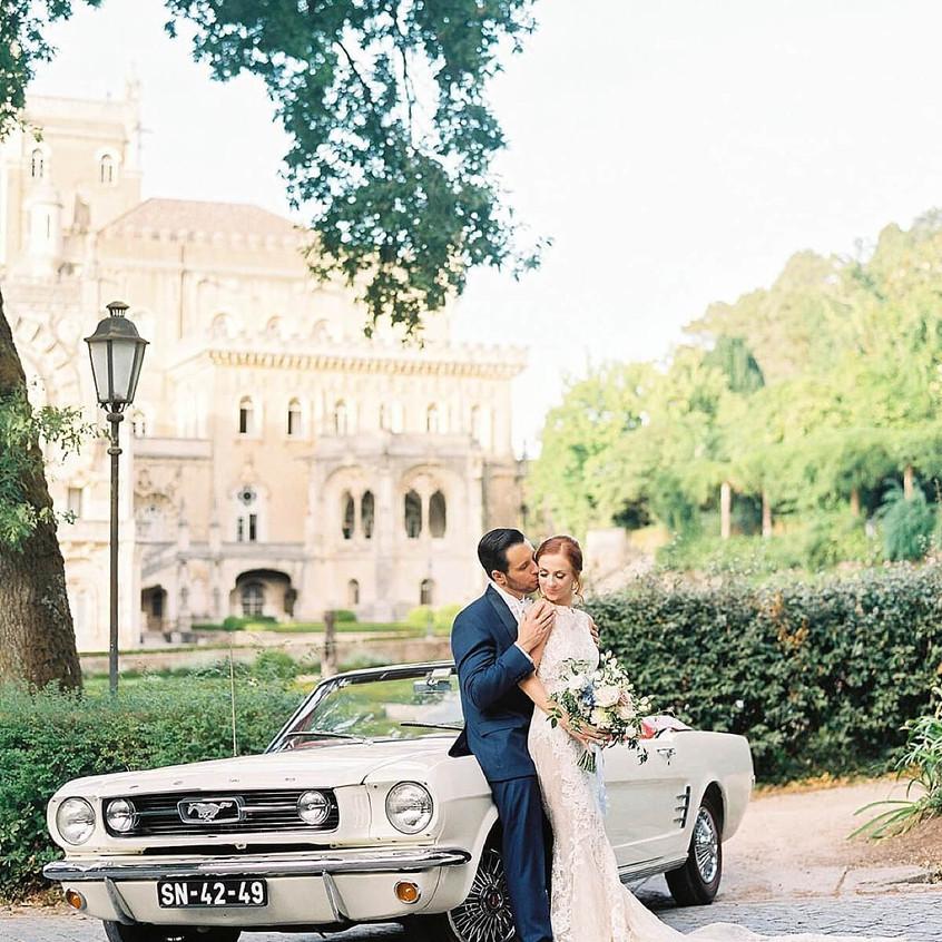 royal-destination-wedding-portugal_0015.