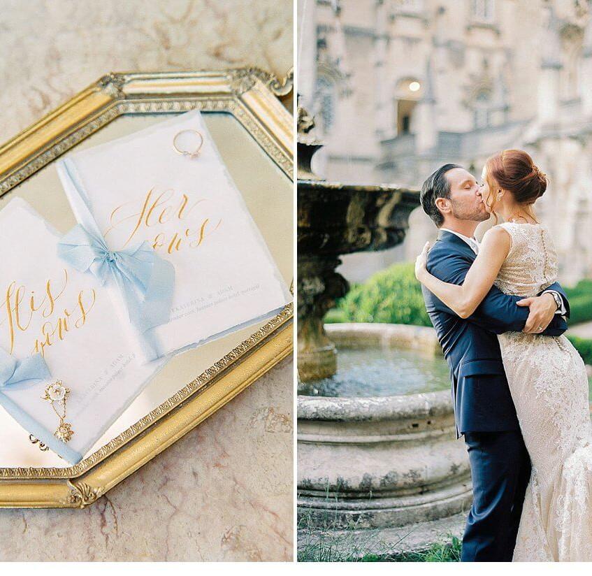 royal-destination-wedding-portugal_0016.