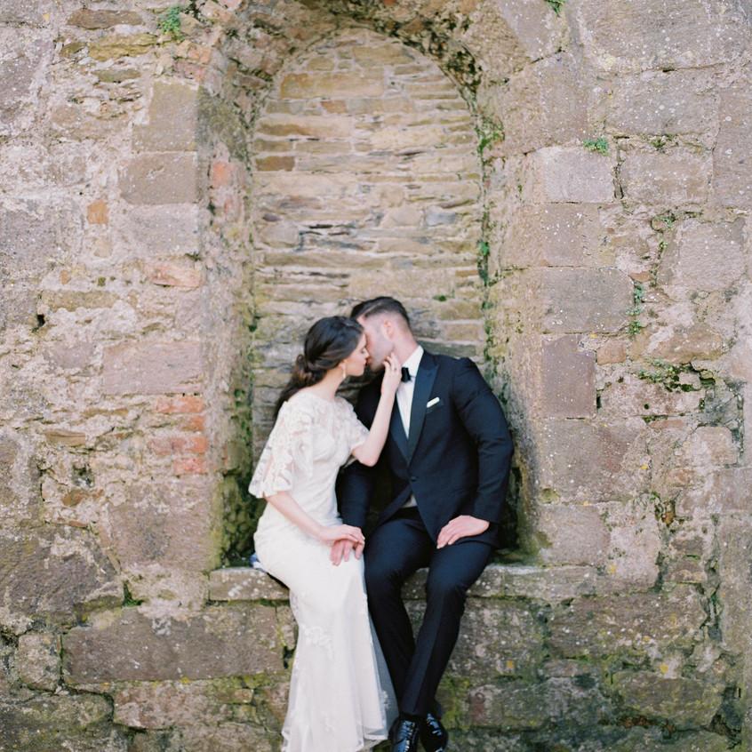 amelia_johnson_photography_for_atrendy_wedding_ireland00330