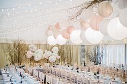 Weddings by Nicola and Glen