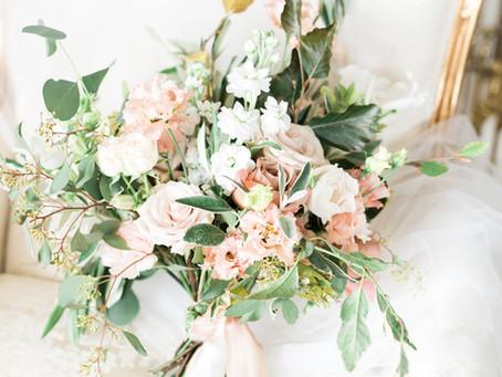 Rock My Wedding - Kim and Otaso by Emma Pilkington Wedding