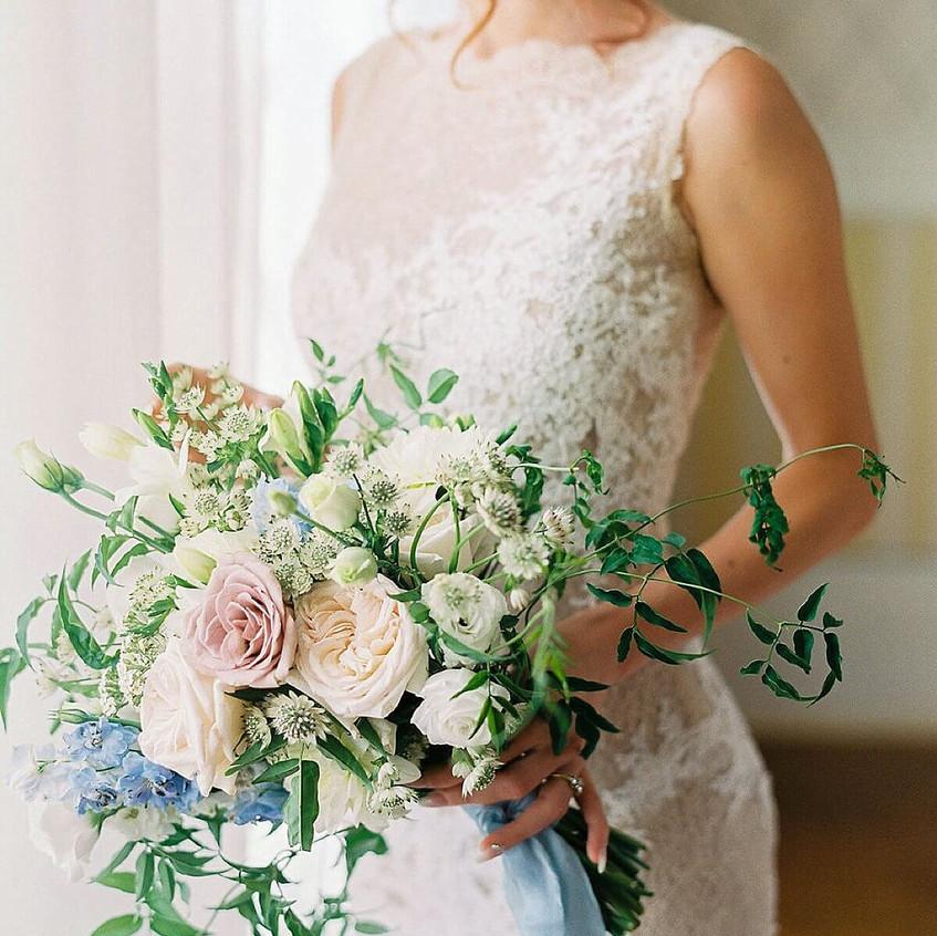 royal-destination-wedding-portugal_0007a