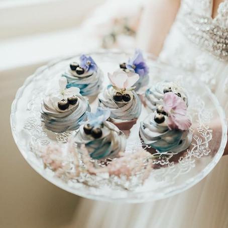 Rock my Wedding -Sleeping Beauty Romance with Rebecca Carpenter Photography