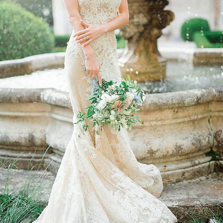 royal-destination-wedding-portugal_0018.