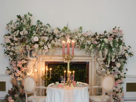 You & Your Wedding Magazine and The Wedding Gallery
