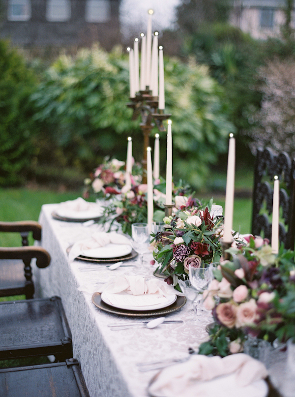 amelia_johnson_photography_for_atrendy_wedding_ireland00541-copy
