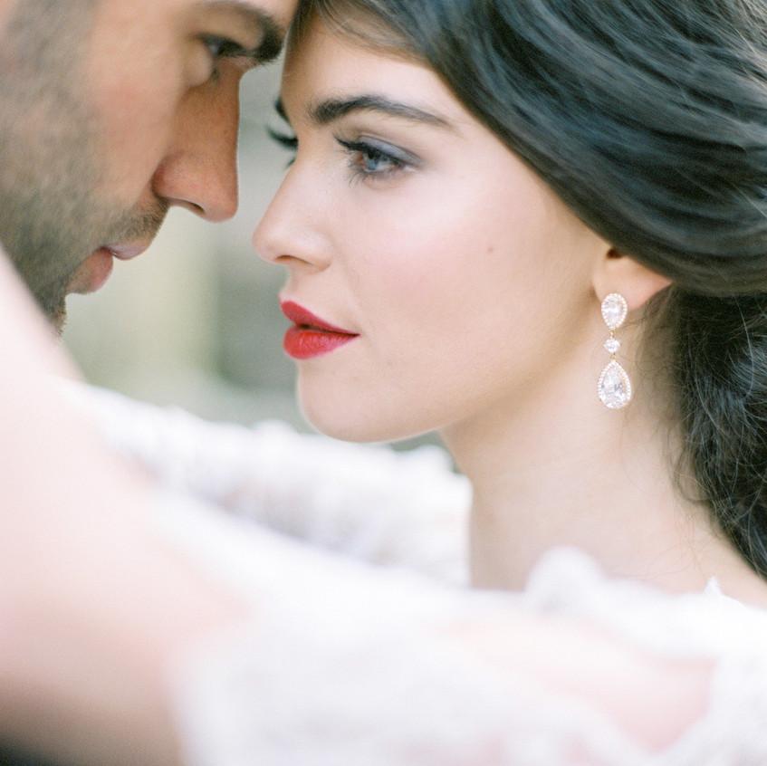 amelia_johnson_photography_for_atrendy_wedding_ireland00386