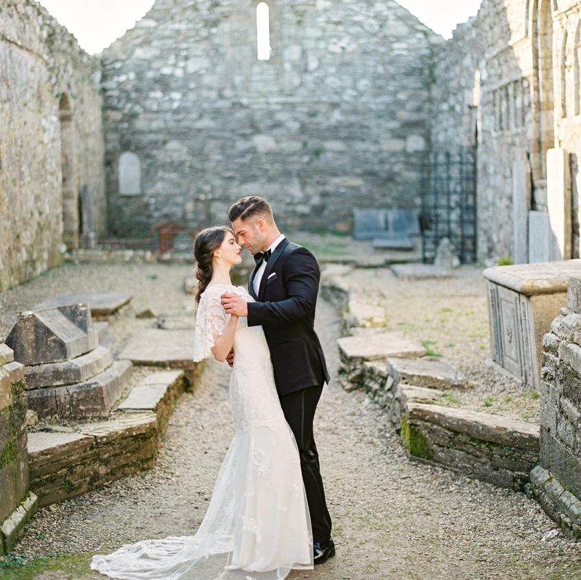 amelia_johnson_photography_for_atrendy_wedding_ireland00309