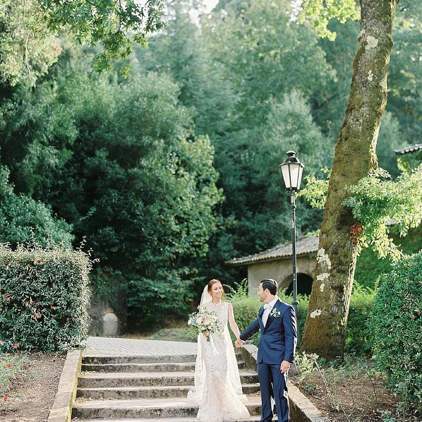 royal-destination-wedding-portugal_0022.