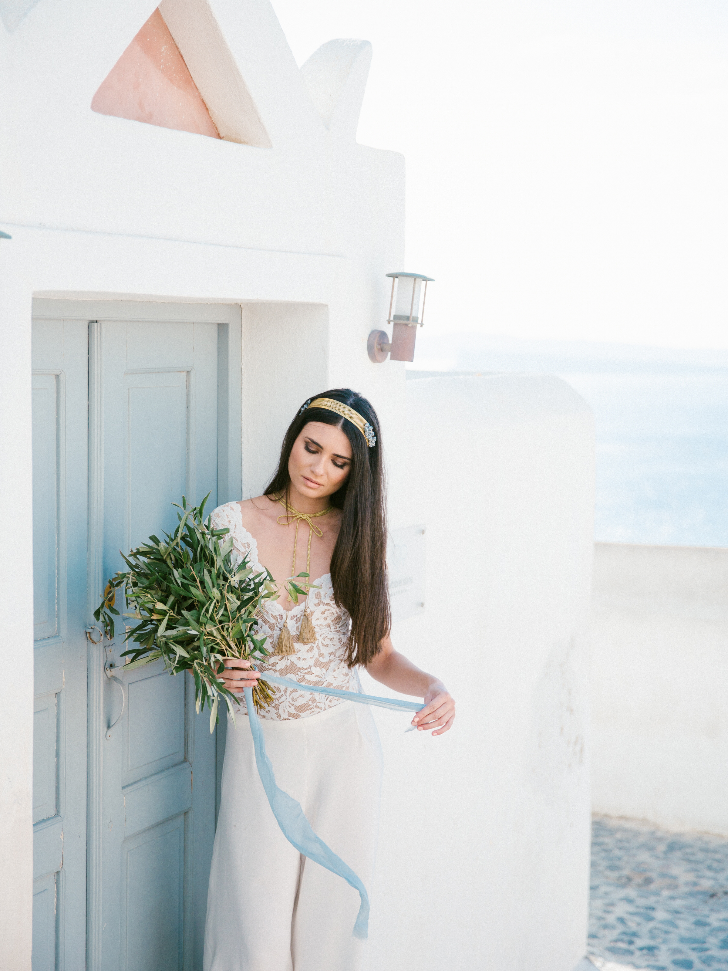 Greece Simplicity Shoot by CHYMO & MORE Photography (119)