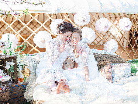 Love My Dress July 2017 with Xander and Thea Fine Art Photography and Jessica Charleston