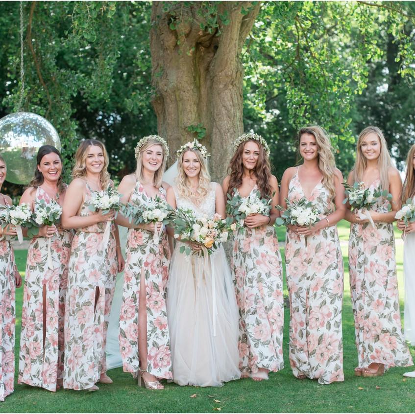 Aynhoe-Park-Wedding-Photographer-Faye-Co