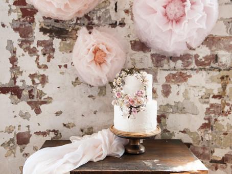 Wedding Ideas Magazine November 2016- Boho inspired editorial with Gemma McCauley Photography and Pr