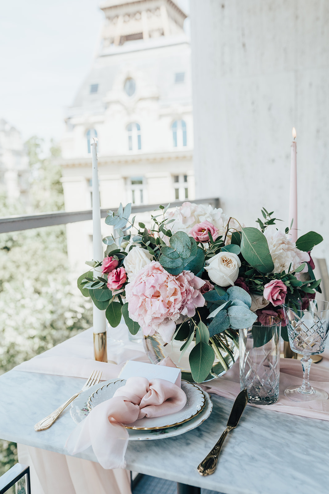 Rebecca_Carpenter_Photography_Paris-464.