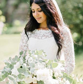 The Wedding Stylist and Rock my Wedding