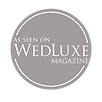 as-seen-on-wedluxe-300x300.png