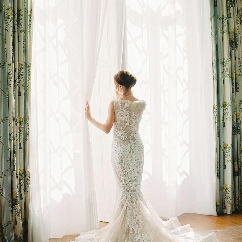 royal-destination-wedding-portugal_0005a