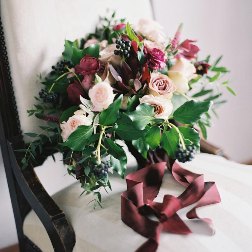 amelia_johnson_photography_for_atrendy_wedding_ireland00004 copy