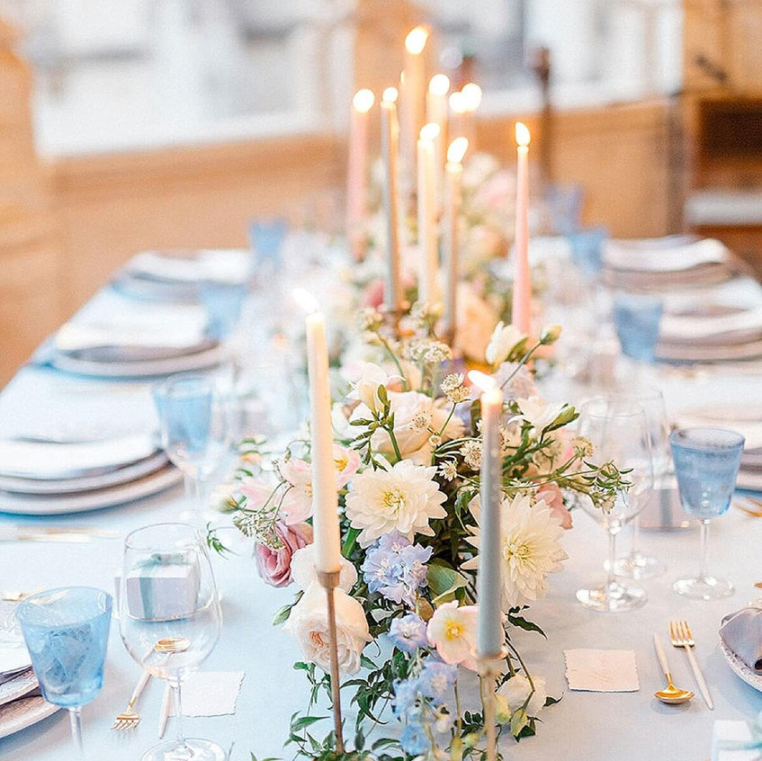 royal-destination-wedding-portugal_0021.