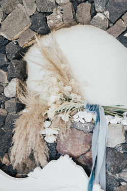 Rebecca_Carpenter_Photography_Santorini-