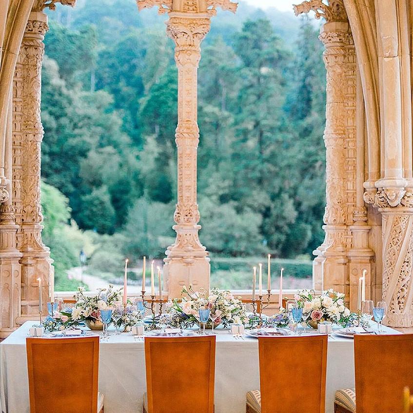 royal-destination-wedding-portugal_0019.