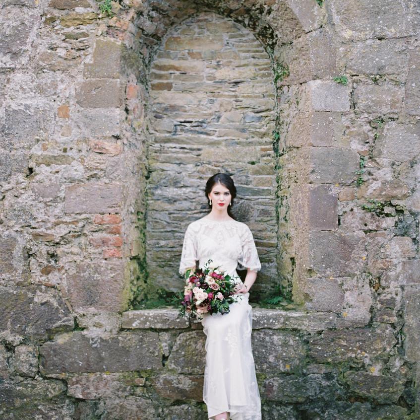 amelia_johnson_photography_for_atrendy_wedding_ireland00332