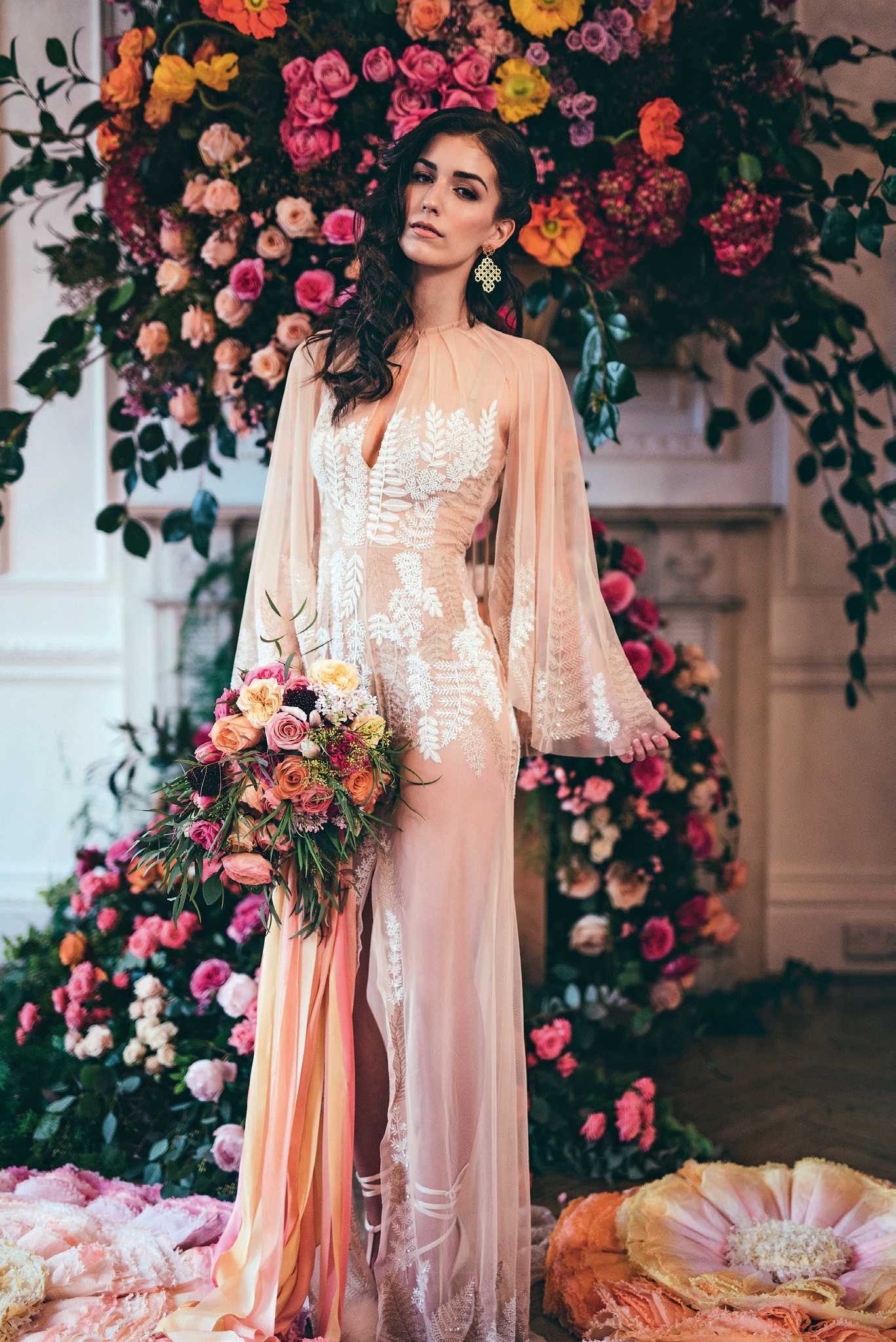Brides Ma