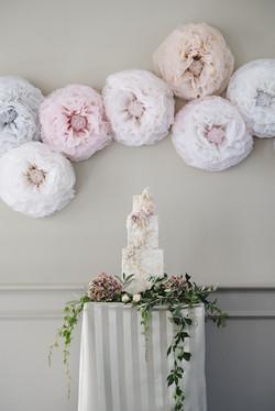 Wedding by Nicola and Glen-186