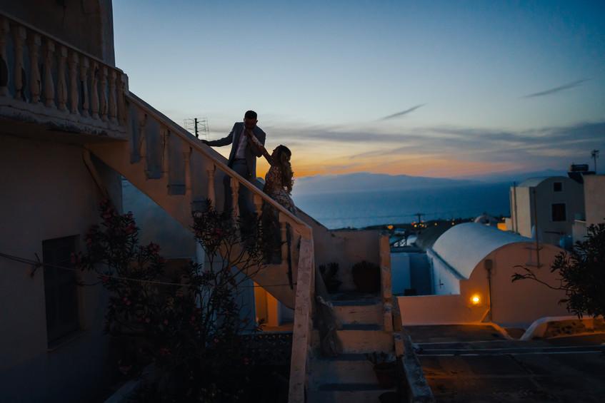 Rebecca_Carpenter_Photography_Santorini-