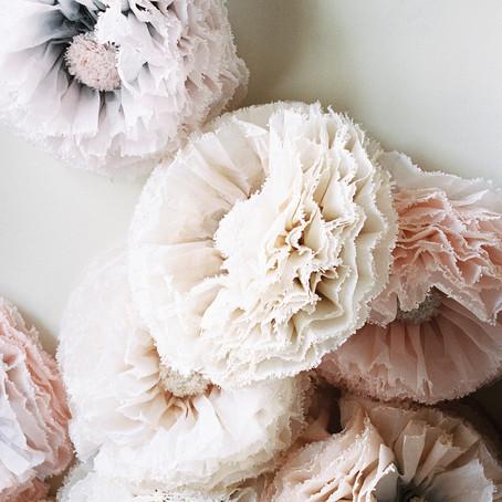 Love Our Wedding Magazine with Verona Lain Photography