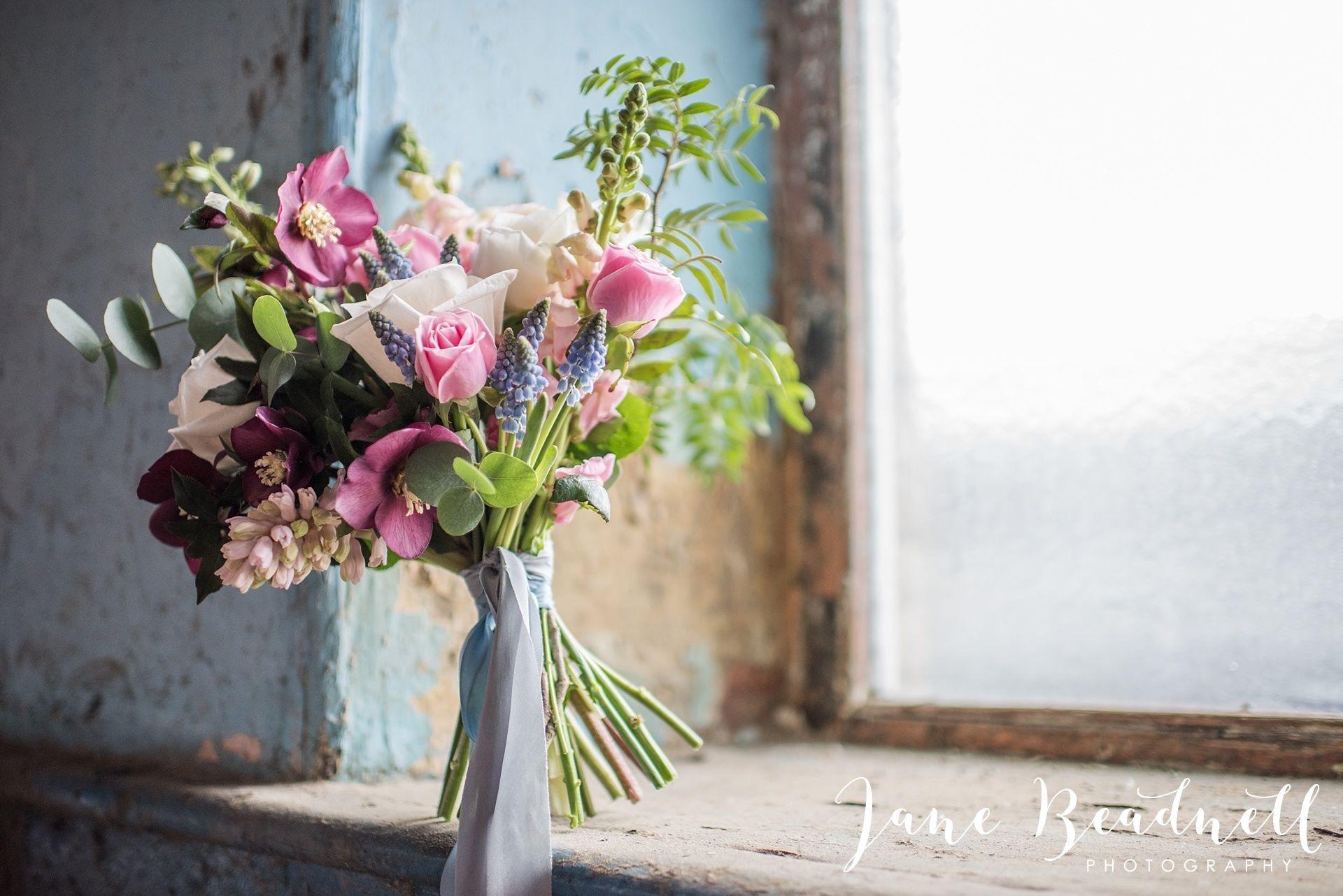 Jane Beadnell Photography