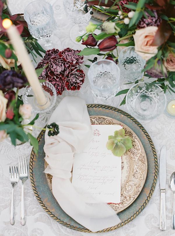 amelia_johnson_photography_for_atrendy_wedding_ireland00512-copy