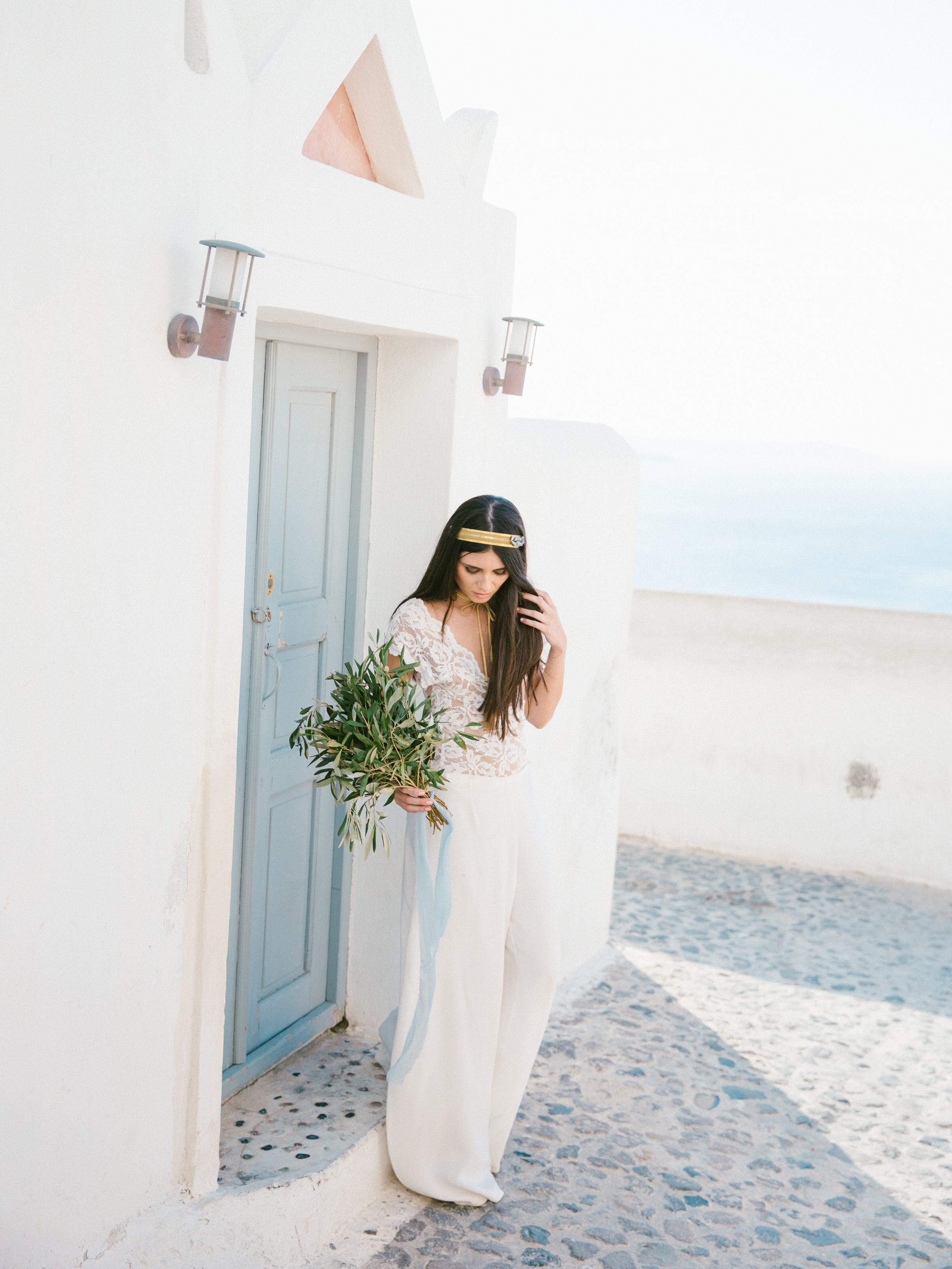 Greece Simplicity Shoot by CHYMO & MORE Photography (120)