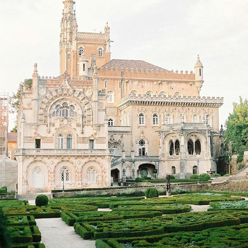 royal-destination-wedding-portugal_0001.
