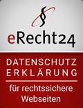erecht24-siegel-datenschutz-rot Kopie.pn