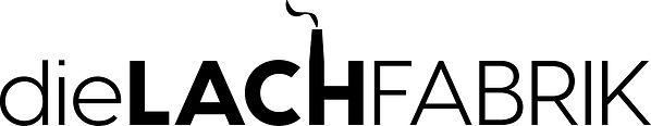 DieLachfabrik_Logo_schwarz.jpg