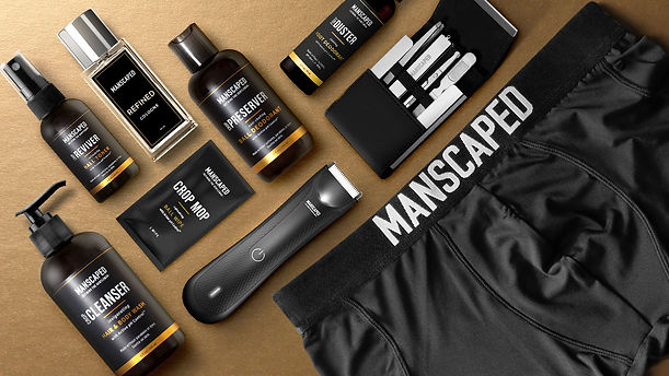 Manscaped_All_products.jpg