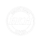 bkh logo blanc.png
