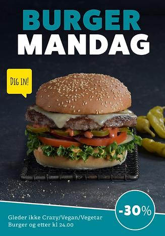 burger.png