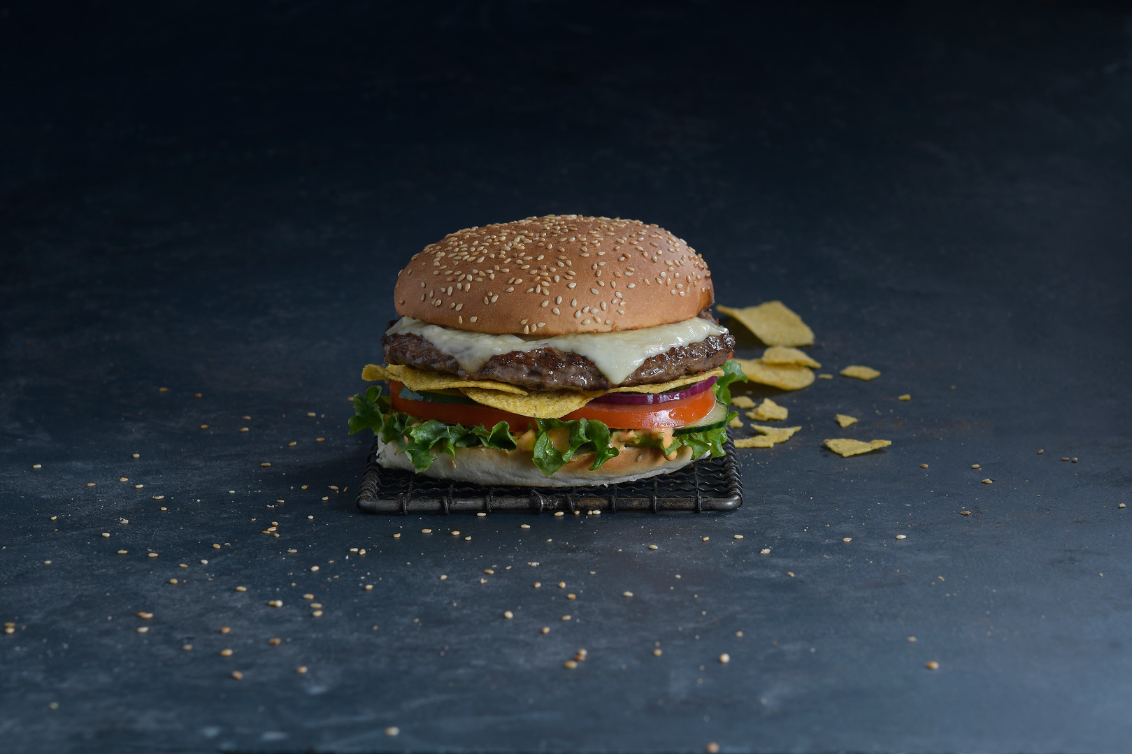 Naco_cheese_burger_22997.jpg