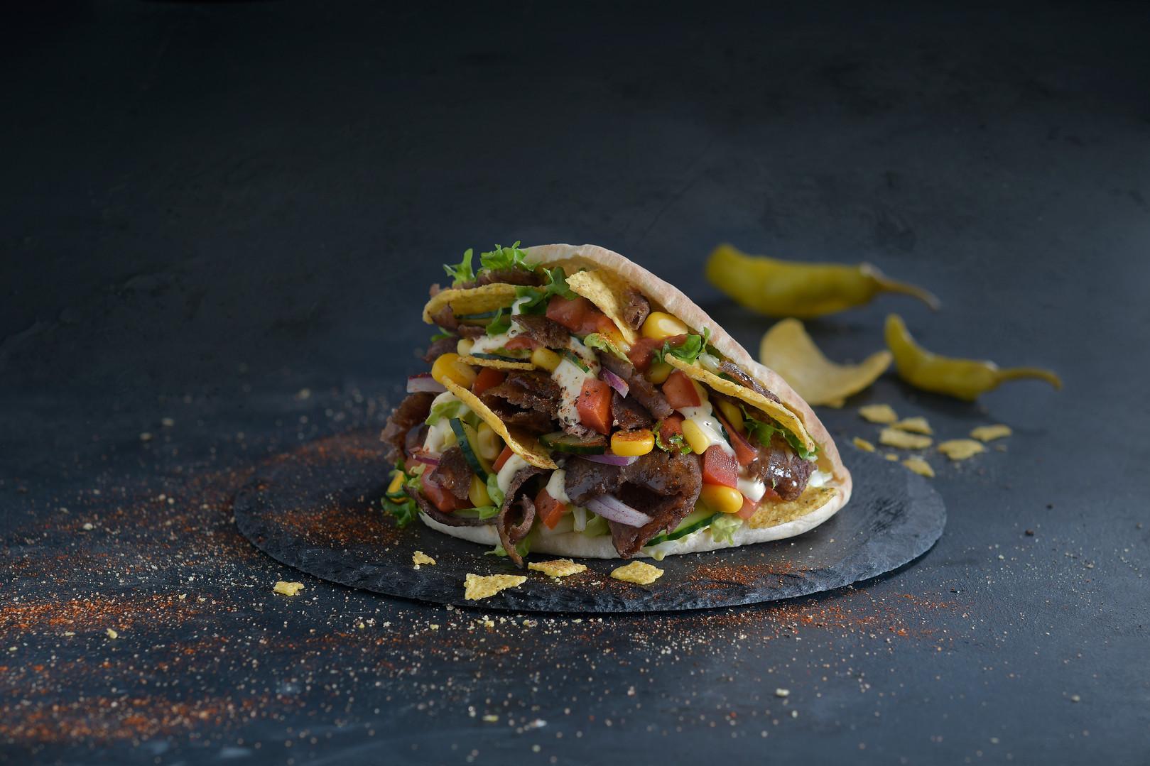 Bislett Kebab 23312.jpg