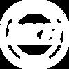 BKH_logo_hvit.png