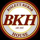 BKH logo.png