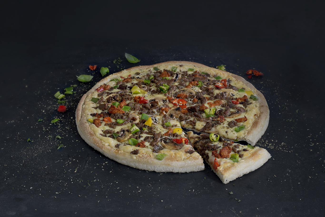 Pizza BKH Special 2.png
