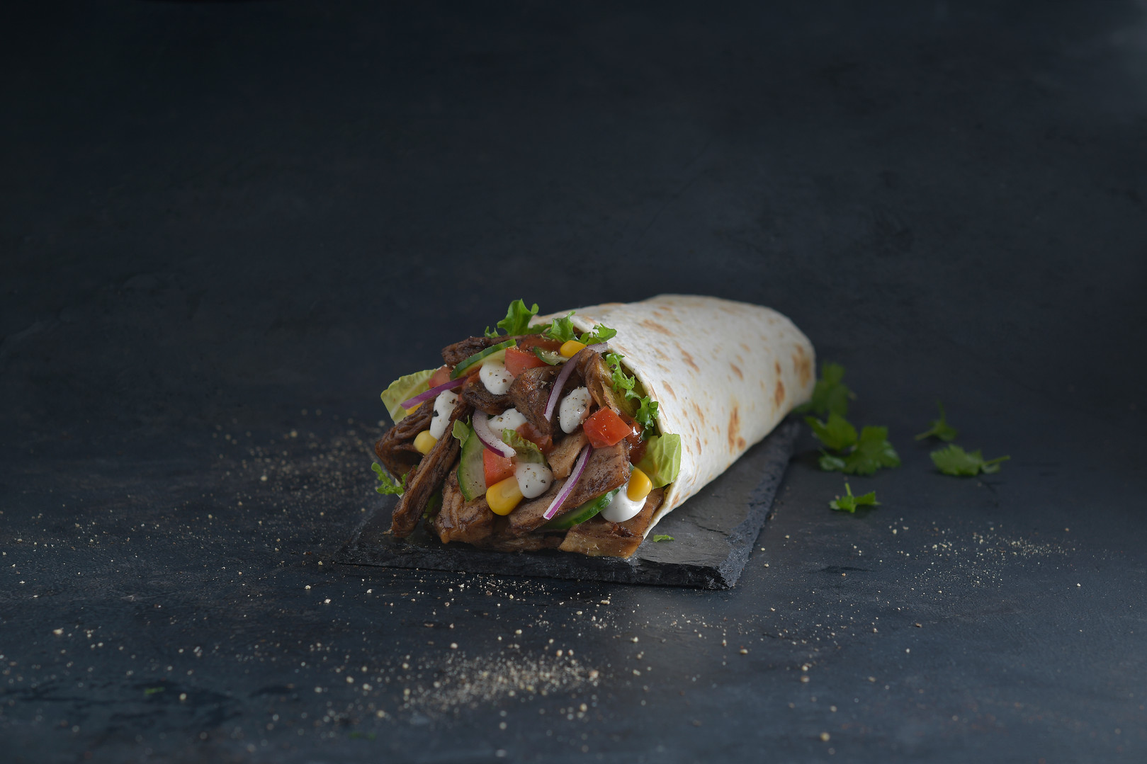 Bislett Kebab 23480.jpg