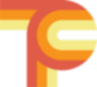 Ty Cerdd Conjoined Logo.png